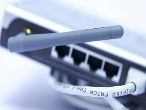 Bkav: Các thiết bị phát Wi-Fi phổ biến tại Việt Nam chưa có bản vá lỗ hổng WPA2