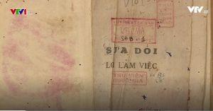 70 năm tác phẩm 'Sửa đổi lối làm việc' của Chủ tịch Hồ Chí Minh