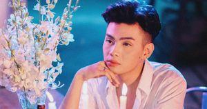 Độc thân suốt 2 năm, Đào Bá Lộc viết ca khúc về người yêucũ