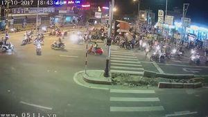Lại thêm một người chết ở ngã ba 'tử thần' tại Đà Nẵng