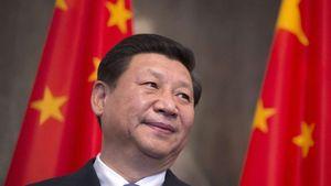 Trung Quốc khai mạc Đại hội Đảng Cộng sản lần 19