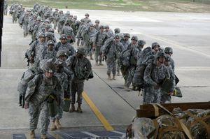 Quan chức Mỹ: Phải chuẩn bị cho tình huống xấu nhất với Triều Tiên