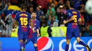 Tuyệt phẩm đưa Messi vào 'ngôi đến 100'