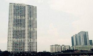 Vi phạm PCCC, Mường Thanh bị phạt hơn 1 tỷ đồng