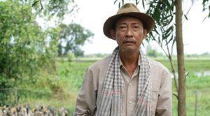 Phận đời nghiệt ngã ít ai ngờ của diễn viên 'Đất phương Nam'