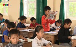 'Bệnh thành tích khiến nhiều trường phải thu tiền trái pháp luật'