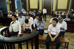 : Nguyên Tổng Giám đốc VN Pharama trả lời vòng vo