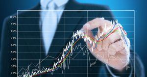 Dự đoán thị trường chứng khoán ngày 19/10: Duy trì xu hướng tăng