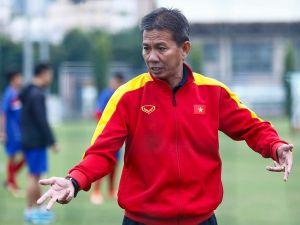HLV Hoàng Anh Tuấn mắng U19 Việt Nam: Tự trọng các bạn ở đâu?