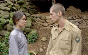 Bộ phim Pháp được quay tại Việt Nam ấn định ngày ra rạp