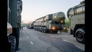 Sarmat lộ phiên bản giếng phóng sau khi Nga chê Mỹ