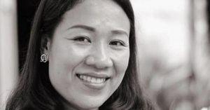 Giải thưởng Phụ nữ Việt Nam: Nữ công nhân tiết kiệm hàng tỷ đồng cho công ty