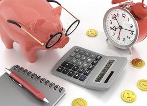 Dừng chi tiêu vào 5 thứ này, cuối tháng sẽ tiết kiệm được một 'rổ tiền'