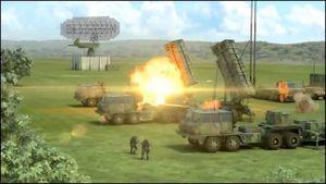 Báo Anh: Nga đang sở hữu vũ khí hủy diệt bí ẩn chưa từng có