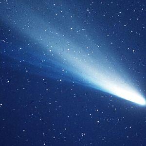 Tối nay, người yêu thiên văn có thể quan sát mưa sao băng Orionids