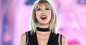 Loạt 'hàng nóng' cập bến cùng lúc từ Taylor Swift, Charlie Puth, Maroon 5 và Kelly Clarkson
