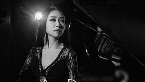 Thảo Trang ra mắt bản ballad buồn, đầy tâm tư gửi người yêu cũ đã mất