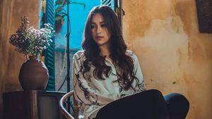 DJ Tít lần đầu khoe trọn giọng hát cảm xúc trong MV cover 'Mẹ yêu'