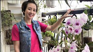 Nguyễn Thúy Hiền - chuyện chưa kể của 'cô gái vàng wushu'