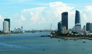 Đà Nẵng tận dụng APEC để hấp dẫn nhà đầu tư