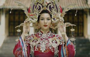 Video - BST 'Hòn ngọc viễn Đông'