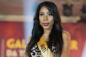 Huyền My mong thí sinh phải vay tiền đi thi sẽ đăng quang Miss Grand