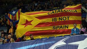 Tây Ban Nha kêu gọi bầu cử để giải quyết khủng hoảng Catalonia