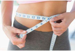 Để sống thọ, vòng eo nên nhỏ hơn một nửa chiều cao của cơ thể