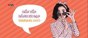 Đông Nhi công bố MV nhạc phim 'Cô Ba Sài Gòn'