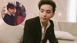 Hồ Quang Hiếu: 'Tôi vẫn còn yêu Bảo Anh nhiều lắm…'
