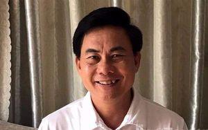 Phó phòng CSGT Đồng Nai thừa nhận từng bị kỷ luật vì mãi lộ