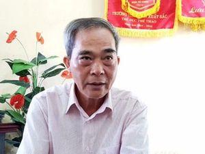 Hành trình 12 năm làm từ thiện của thầy giáo Hà Nội