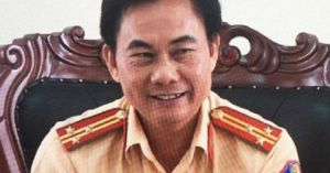 Nóng nhất tuần: Ông Võ Đình Thường và quan hệ với chủ đầu tư BOT Biên Hòa