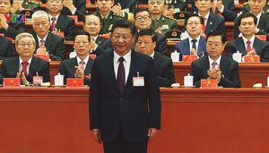Thành tựu và định hướng phát triển của Trung Quốc