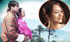 Hồ Quang Hiếu: 'Nhìn Bảo Anh khóc tôi rất đau lòng'