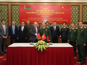 Báo Trung Quốc 'soi' máy bay không người lái, radar chống tàng hình Việt Nam