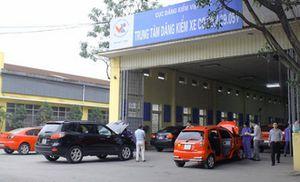 Bản tin Xe plus - Từ chối đăng kiểm xe không nộp phạt nguội: Các tài xế nói gì?