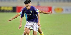 Vòng 22 V-League: Thắng dễ Cần Thơ, Hà Nội lên ngôi đầu V-league 2017