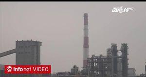 Yêu cầu Formosa xóa bỏ hệ thống xả thải ngầm ra biển