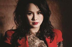 Thanh Lam: Diva số 1, bản năng đàn bà và những phát ngôn tranh cãi