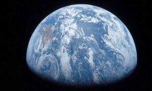 Trái đất sẽ ra sao nếu Mặt trăng không còn nữa?