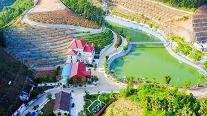 Kết luận thanh tra biệt phủ ở Yên Bái: Kiến nghị kỷ luật lãnh đạo thành phố Yên Bái