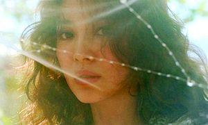 Song Hye Kyo tiết lộ: 'Hạnh phúc là cùng người thương quây quần trong bữa tối'