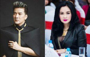Ca sĩ miền Nam 'phản pháo' diva Thanh Lam: Nhiều người học tiến sĩ thanh nhạc nhưng vẫn là thợ hát