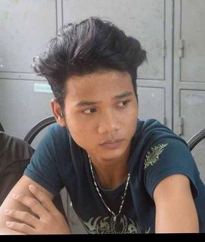 Hai nhóm thiếu niên hỗn chiến vì ghen, 1 người chết
