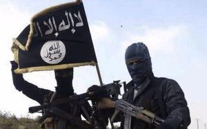 IS hành quyết 116 người Syria để trả thù bị thất trận