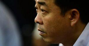 Vì sao nguyên Tổng giám đốc VN Pharma bị bắt ngay tại tòa?
