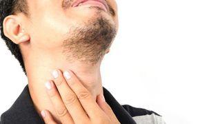 Kinh hoàng phát hiện nguyên nhân gây ung thư đầu cổ ở nam giới