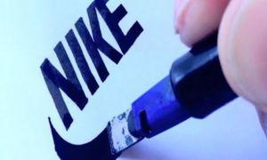 Đỉnh cao nghệ thuật vẽ tay logo các thương hiệu nổi tiếng