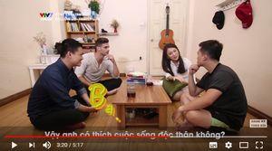 'Trụ cột gia đình' là gì trong tiếng Anh?